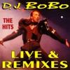 Dj Bobo - Somebody dance with me (Heaven Trouble Mix)