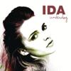 Ida - Underdog artwork