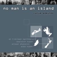 No Man Is an Island by Calum Edmunds on Apple Music