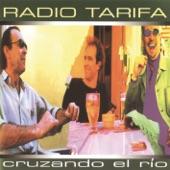 Radio Tarifa - Ramo Verde