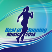 Best of Running Music 2014