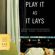 Joan Didion - Play It As It Lays (Unabridged)