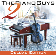 Just the Way You Are - The Piano Guys - The Piano Guys