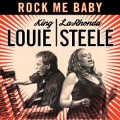 King Louie - Twenty Nine Ways