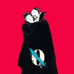 Queens of the Stone Age - If I Had a Tail