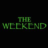 Dirty Diana Karaoke The Weekend - The Weekend