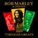 Various Artists - Bob Marley & Friends (75 Reggae Greats)