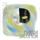 Marcia Salomon - Quando o Carnaval Chegar