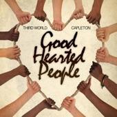 Good Hearted People (feat. Capleton) - Single