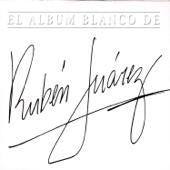 Ruben Juarez - Malena