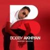 Akhiyan Akhiyan feat Intenso Single