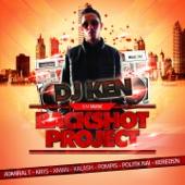 Backshot Project (feat. Politik Naï, Xman, Admiral T, Pompis, Kereos'n, Kalash & Krys) - Single