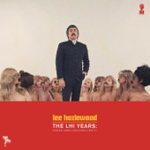 Lee Hazlewood - What's More I Don't Need Her