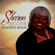 Sharon Moore - Heavenly Realm