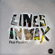 Lines in Wax - EP - Flux Pavilion