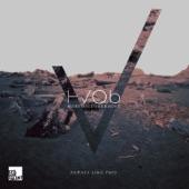 HVOB - Always Like This