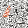 Paramore - Riot!  artwork