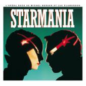 Starmania (1988 Cast Recording) [Remastered in 2009]