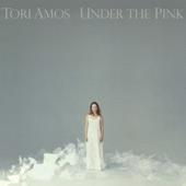 Tori Amos - God (2015 Remastered)