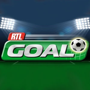 RTL - Goal (Small)