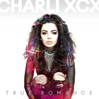 True Romance Mp3 Download