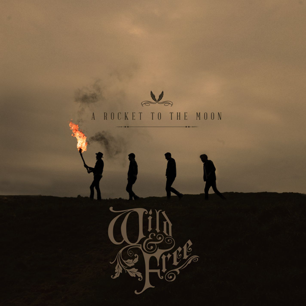 A Rocket To The Moon On Your Side Deluxe Version 2009 Album.rar