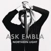 Ask Embla - Fathers Eyes artwork
