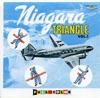 NIAGARA TRIANGLE Vol.1 ジャケット写真
