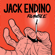 Set Myself on Fire - Jack Endino