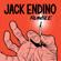 Rumble - Jack Endino