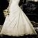 Bridal March - Vicente Avella