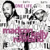 Icon One Life (feat. Kelly Rowland) [Remixes] - EP