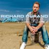 Richard Durand & Lange - In Search of Sunrise 12 - Dubai (Bonus Track Version) artwork