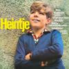 Heintje (Remastered) - Heintje Simons