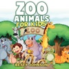 Zoo Animals for Kids: Amazing Pictures and Fun Fact Children Book: Discover Animals, Volume 3 (Unabridged)