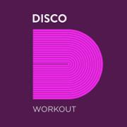 Disco Workout - Various Artists - Various Artists