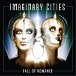 Imaginary Cities - Chasing the Sunset