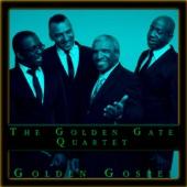 Golden Gate Quartet - Shadrack