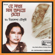 Hey Sakha Mamo Hridaye Raho - Dr. Chitralekha Chowdhury