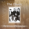 The Dawn - Salamat artwork
