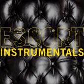 Escort - Love in Indigo