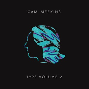 Cam Meekins - Oh Word?! feat. Jitta on the Track