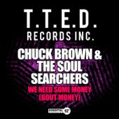 We Need Some Money (Bout Money) [Radio Version 2]