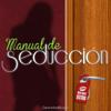 Manual de Seducción [Seduction Manual] (Unabridged) - Cannonball Sound