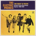 Too Much To Dream - Original Group Recordings: Reprise 1966-1967 (Remastered)