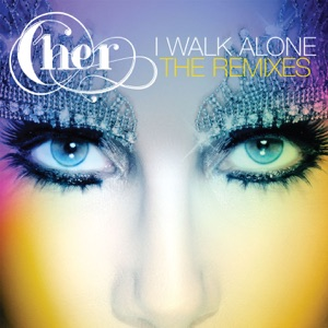 I Walk Alone (Remixes) Mp3 Download
