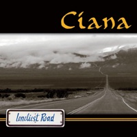 Loneliest Road by Ciana on Apple Music