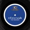 Eternal - Angel of Mine (Blacksmith R&R Dub)