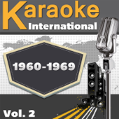 Born to Be Wild (Originally Performed by Steppenwolf) [Karaoke Version] - Doc Maf Ensemble