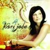 Le Canto, Kari Jobe